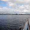 Athlone ahoy!