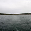 Thursday, June 24th....we left Kilronan circa 08.00 and headed for Inishmaan (Inis Meain). One of the disadvantages of Kilronan was the lack of a water facility for re-filling purposes.