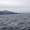 Dingle in the distance.