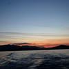 Dingle Bay circa 06.00