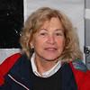 Rita O'Dowd (Trade Winds)