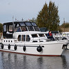 Scappare returns to Maddens Marina...
