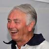 IWAICC Commodore 2011, Pat Morrissey (Colibri)