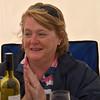 Maria Keane, (Scappare), Hon Sec IWAICC.