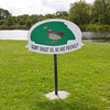 Drumsna...the duck capital of Ireland!  This has to be the most duck friendly location on the Shannon!