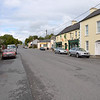 Main Street, Drumsna. The village has two food stores and at least one pub!