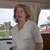 Rita O'Dowd