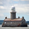 Beeves Rock Lighthouse...