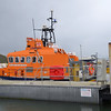 RNLB Robert Hywel Jones Williams