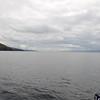 Looking ahead...Dingle Peninsula.