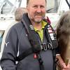 John Dunne (Chairman IWAI Cruising Club)