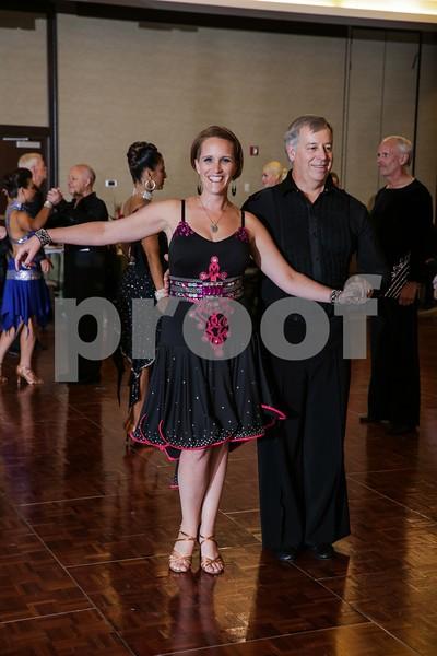 NorthStar Dance-O-Rama