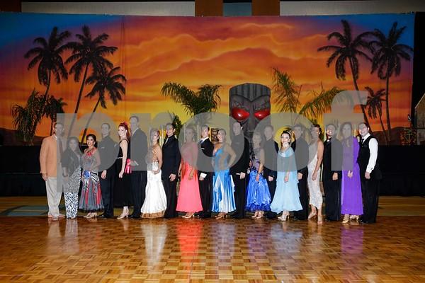OC Polynesian Super Showcase 2016