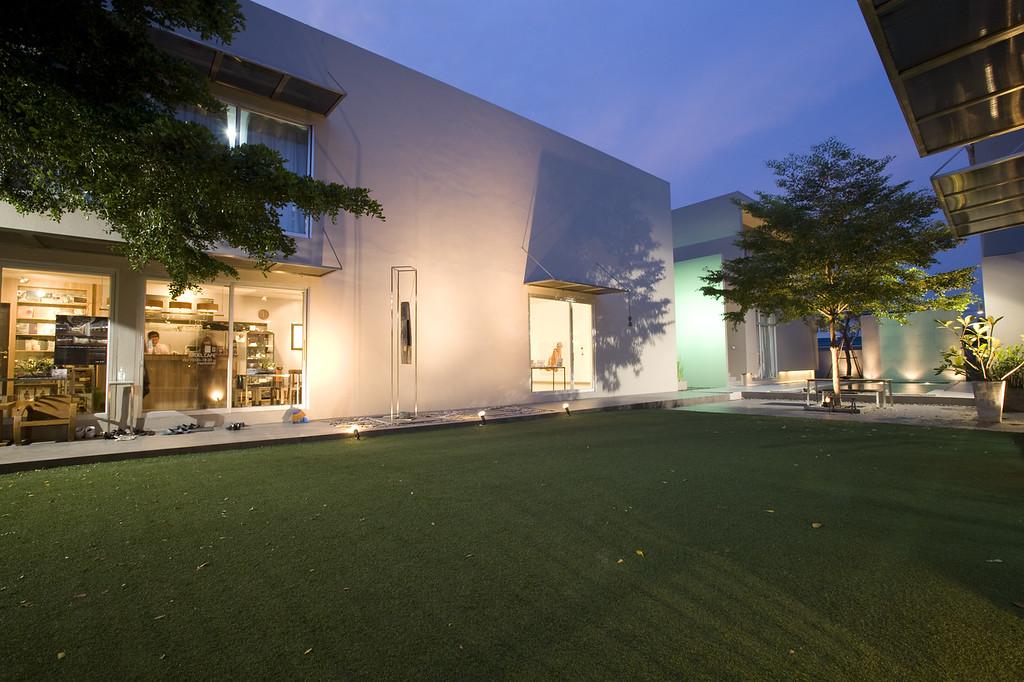 ARDEL Gallery