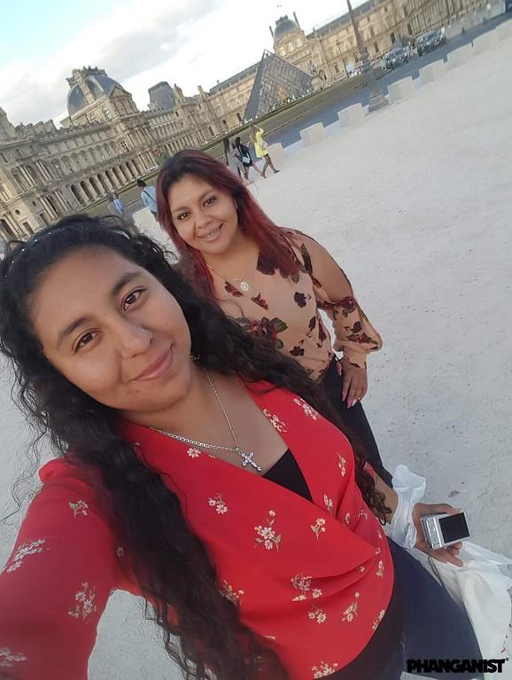Life Adventures with Vanessa