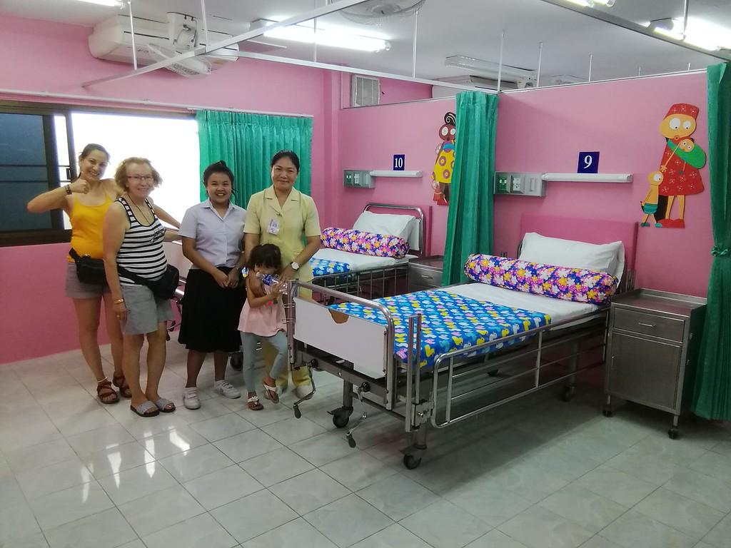 Nathon Hospital