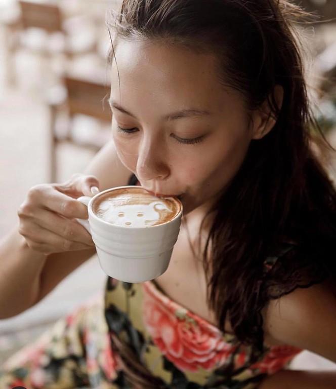 Cafe Culture Koh Tao