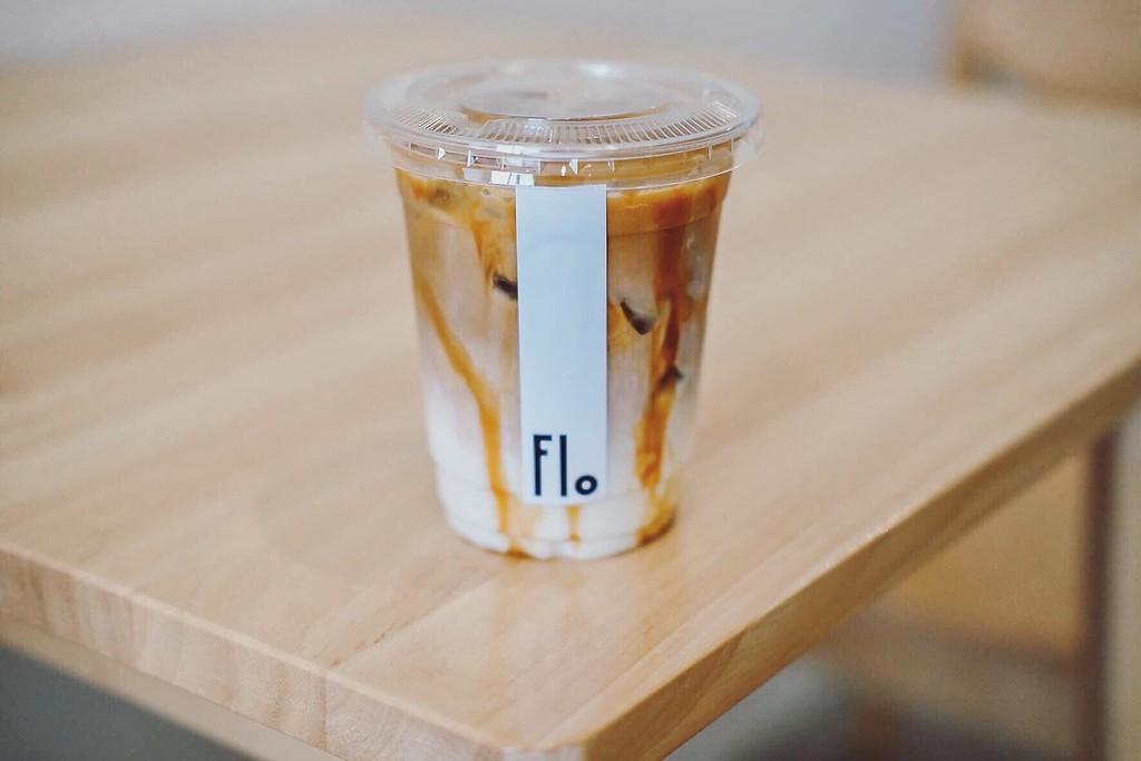 Flo Coffee