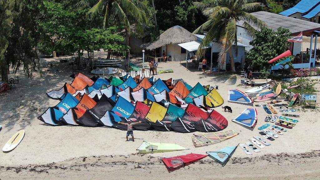 Breeze Surf Club