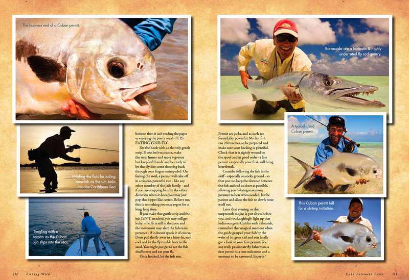 Fishwild_Cuba10