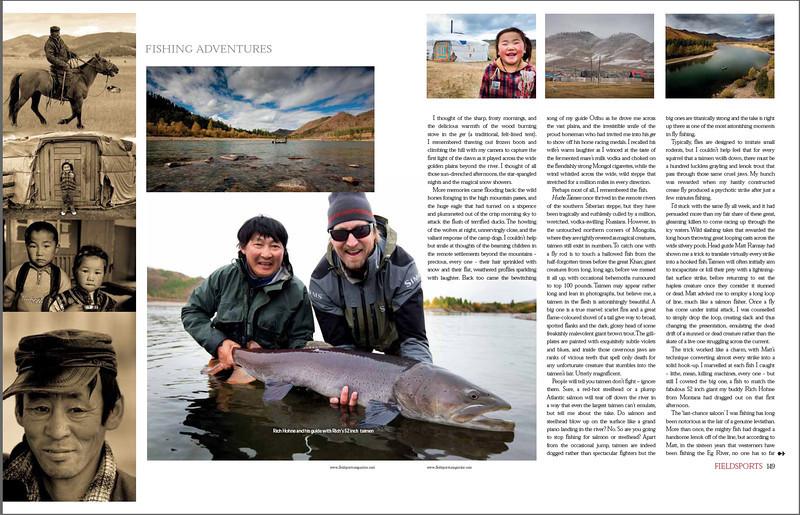 Fieldsports_Mongolia02