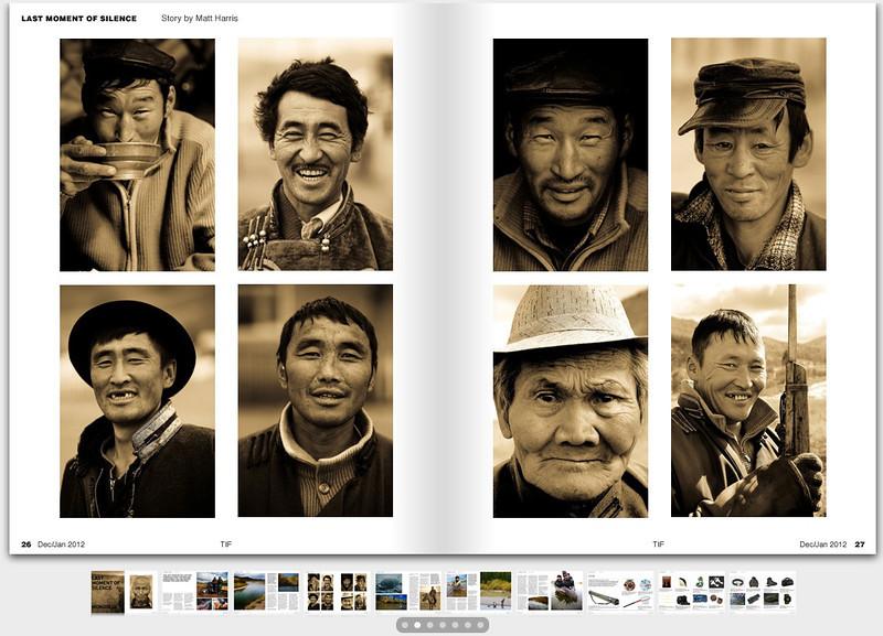 ThisIsFly_Mongolia04