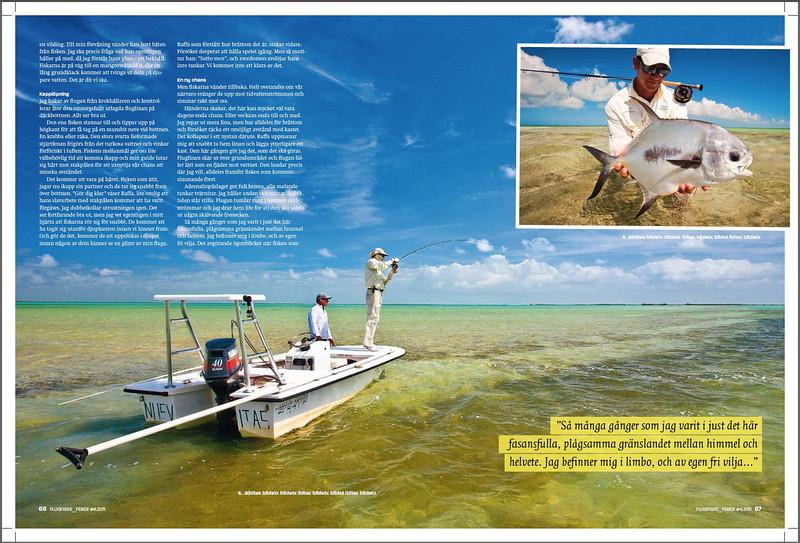FiskeFeber_Cuba03