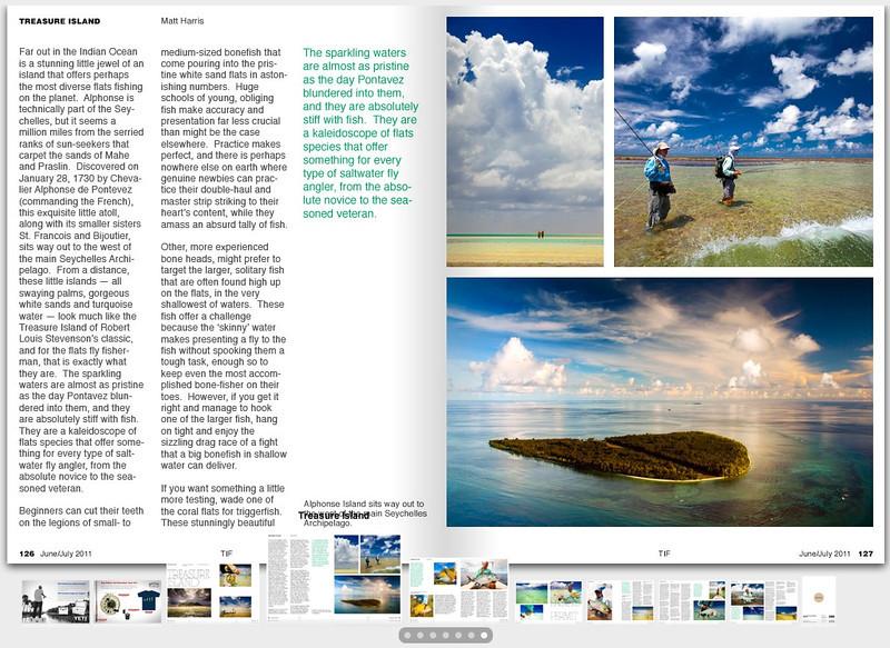 ThisIsFly_Seychelles02