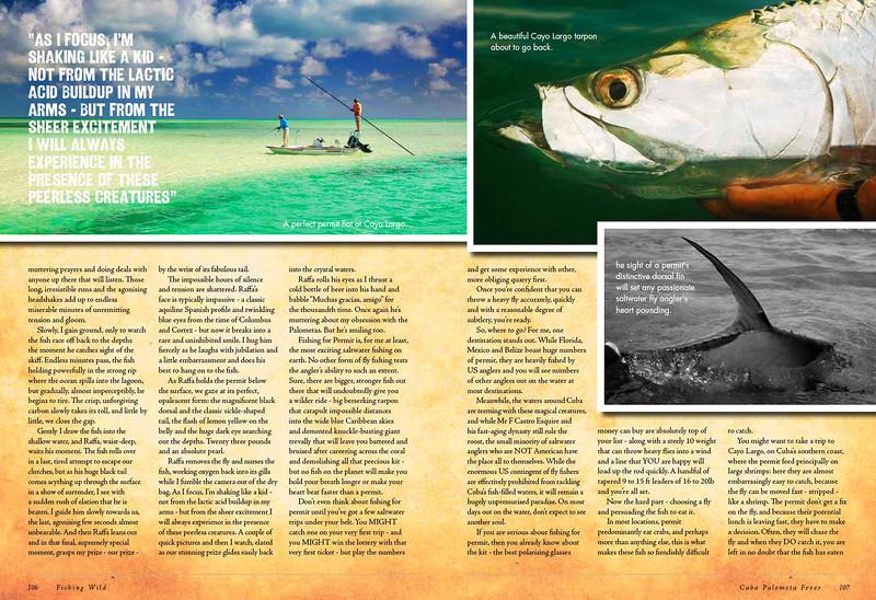 Fishwild_Cuba04