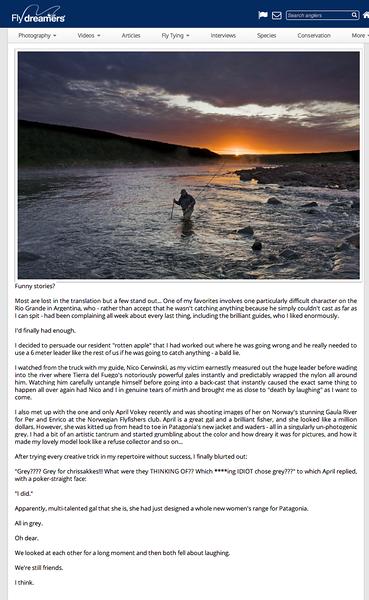 Screen shot 2014-07-27 at 14 28 09