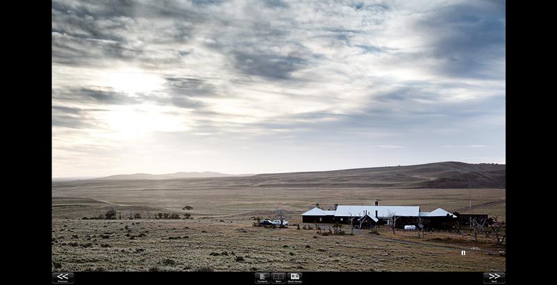 Screen shot 2013-11-29 at 13 53 33