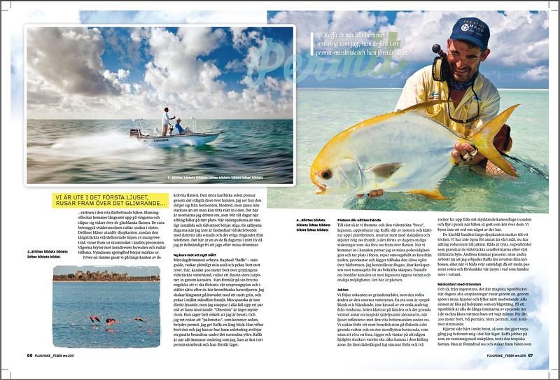 FiskeFeber_Cuba02