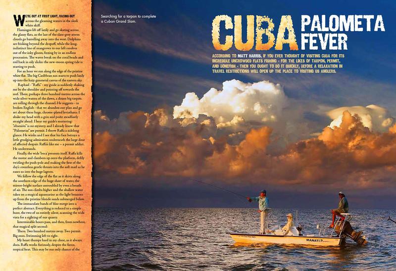 Fishwild_Cuba01