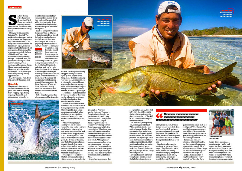 TroutFisherman_Cuba02