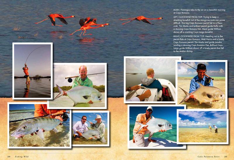 Fishwild_Cuba03