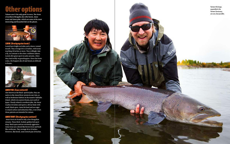 FlyRodandReel_Mongolia03