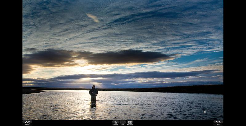 Screen shot 2013-11-29 at 13 52 40