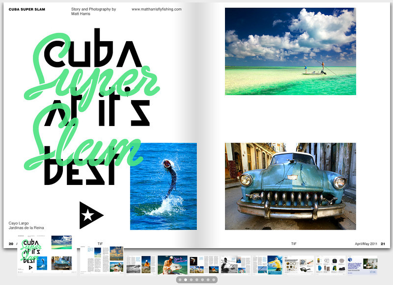 ThisIsFly_Cuba01