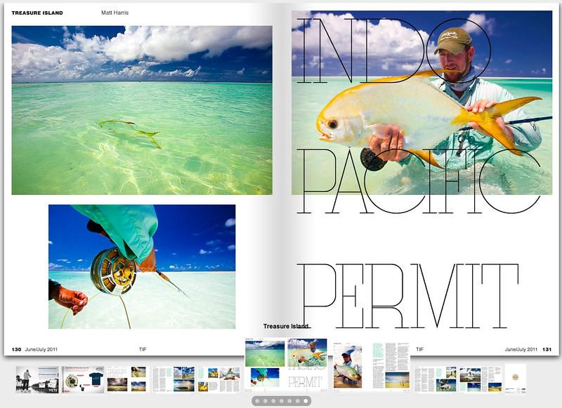 ThisIsFly_Seychelles04