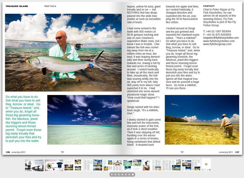 ThisIsFly_Seychelles08