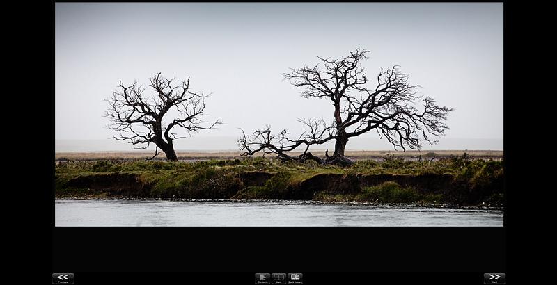 Screen shot 2013-11-29 at 13 53 44