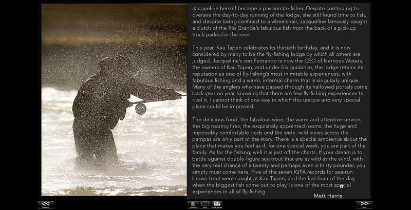 Screen shot 2013-11-29 at 13 52 07
