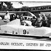 The Ed Walsh Ocelot, driven by Jim Boehm