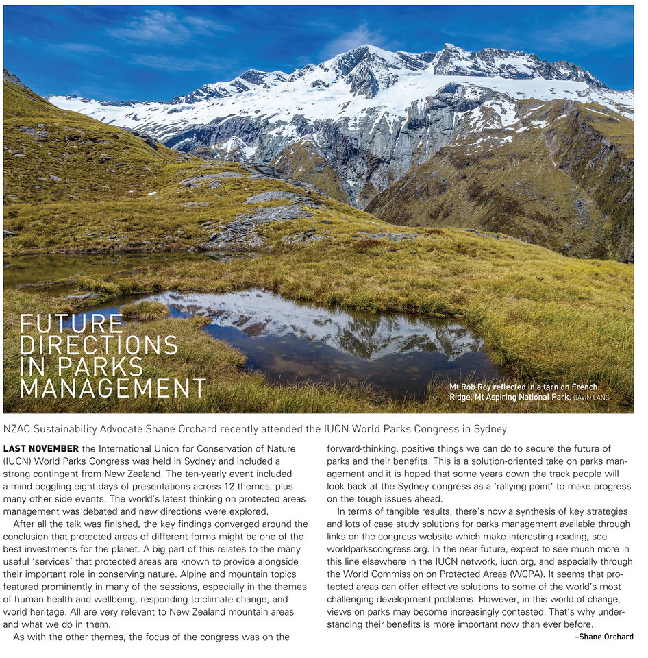 https://alpineclub.org.nz/future-directions-in-parks-management/