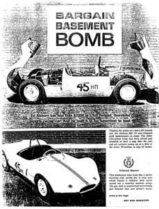 1963 June