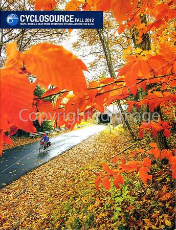 Cyclosource-Cover-2012---smaller