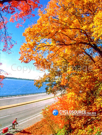 Cyclosource cover - fall 2015