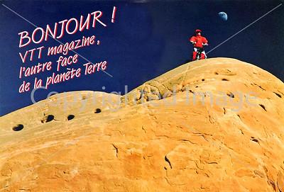 VTT Magazine-2