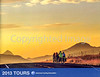 Adventure Cycling - 2013 Tours
