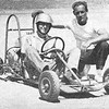 """The test mule for the Mercury 500 E engine. See the Popular Mechanics article here: <a href=""""https://sportsracernet.smugmug.com/Articles/Popular-Mechanics/Early-1960s"""">https://sportsracernet.smugmug.com/Articles/Popular-Mechanics/Early-1960s</a>"""